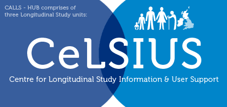 Centre for Longitudinal Study Information & User Support